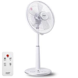 가정용 업소용 스탠드 리모컨 선풍기 인기상품145FR