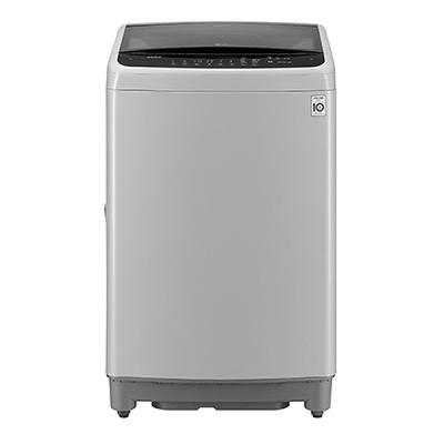 [통돌이] LG통돌이 TR12BL 일반세탁기 12kg 스마트인버터 (JS)
