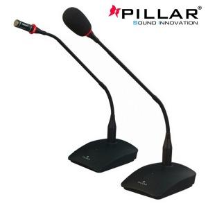 컴소닉 PILLAR CM-7010USB Premium 스탠드마이크