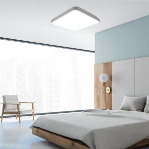 LED방등/조명/등기구 조명등 시스템 방등 50W 삼성칩