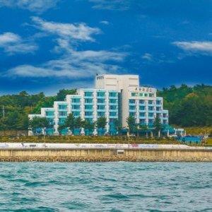 |5%할인||강원 호텔| 베니키아호텔 산과바다 속초 (속초 고성)