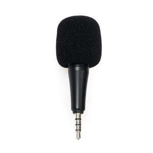 스마트폰 녹음 고감도 마이크 휴대용 MK1373