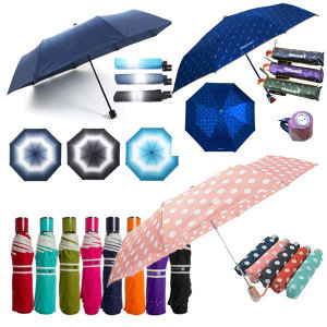 2단우산 2단우산 3단우산 골프우산 기념품 돌답례품