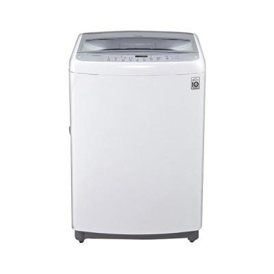 [통돌이] LG통돌이 TR14WK1 일반세탁기 14kg 스마트인버터 (JS)