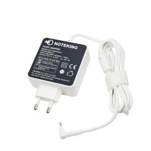 삼성 노트북 충전기 W16-065N4D 19V 65W 호환 아답터
