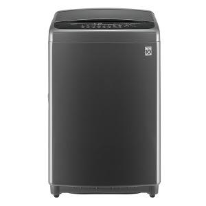 LG통돌이 T18MT 블랙라벨+세탁기 18kg / 설치배송