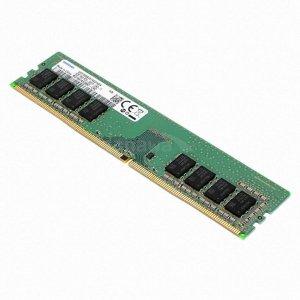 삼성전자 DDR4 16G PC4-25600 (정품)-P