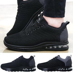R 11001 남성 여성 에어 운동화 런닝화 워킹화 신발