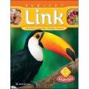 Subject Link Starter 2
