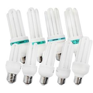 장수/두영 EL 램프 박스판매/ 형광등 25W ~ 100W
