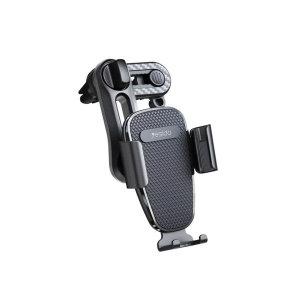 360도 회전 차량용 송풍구 거치대 스마트폰 핸드폰