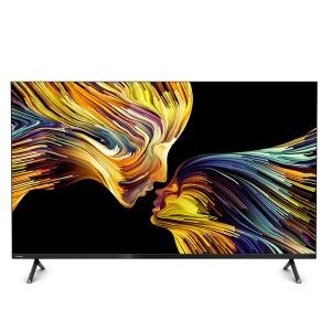 50PUN8215 127cm(50) TV UHD 스마트 구글TV