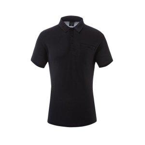 (밀레) 21SS 남성 쥬페B 카라 티셔츠 MUQUT434