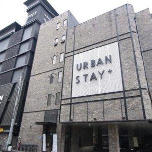 |5%할인||충남 호텔| 천안 어반스테이 (천안 서북구)