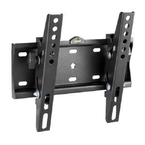 BLW-22T BLW-34T 벽걸이형/TV거치대/각도조절브라켓