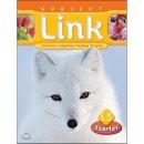 Subject Link Starter 3