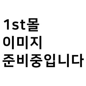 1st 삼성전자 아기사랑세탁기 WA30T2101EE (3kg)