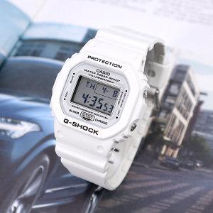 스타샵 DW-5600MW-7 7DR 카시오 지샥 G-SHOCK 시계