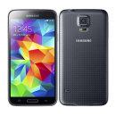 중고스마트폰 갤럭시중고폰 S5 갤럭시 SM-G906 (B급)