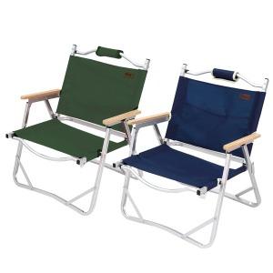 접이식 캠핑 에코 로우 체어 의자 1+1 낚시 야외 용품