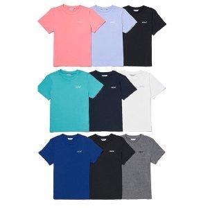 (신세계타임스퀘어점패션관)신상품 기능성티셔츠 3종세트 or 기능성바지 2종세트 KHG5300