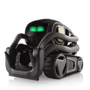 대박가이/Vector Robot/홈 로봇/알렉사 Alexa 내장