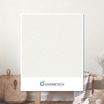 [하이홈테크] 접착식 단열벽지 항균 99.98% 벽지 20M 모음(신제품)