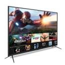165cm TV 스마트 티비 넷플릭스 4K 티브이 무료설치