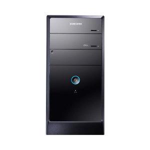 사무용PC 삼성PC i5-3세대/8G/SSD128G+500G/윈도우10