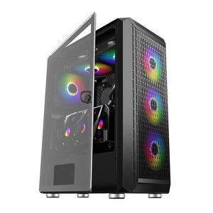 배그컴퓨터 게이밍프로 G103 I5-10400F/GTX1050TI