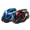 삼천리330 주니어 자전거헬멧 안전모 자전거용품 헬맷