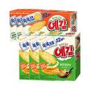 예감 볶음양파12Px3개+치즈그라탕12Px3개
