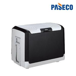 파세코 차량용 쿨러 냉장고 40L 온장고 PCC-H040AD
