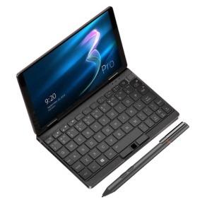대박가이/원믹스3 프로/초미니노트북/Core i5/512GB