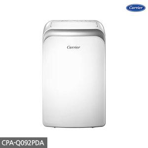 냉방 난방 겸용 이동식 에어컨 CPA-Q092PD 9평 /e