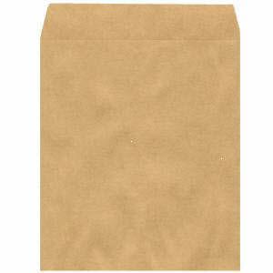 최고급 A4 각대봉투 서류봉투 대봉투 소봉투 인쇄가능