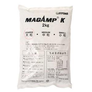 마감프k 플러스 2kg-대립 식물영양제 일본하이포넥스