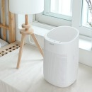 습기제거 원룸 소형 미니 공기청정 제습기(APD01)