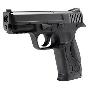 MP40 메탈 그레이드 비비탄총 장난감총 권총 BB탄