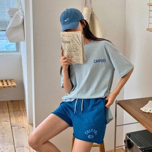 시크폭스 15%쿠폰/여름신상/티셔츠/팬츠/1+1/원피스