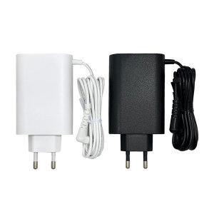 LG10T36 LG10T55 10T550 탭북 어댑터 충전기