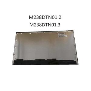 원래 M238DTN01.2 01.3 LCD 화면 DELL S2417DG U2417H
