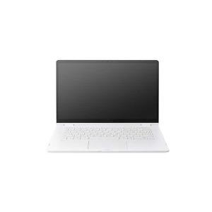 지문방지2매 LG그램17 노트북 모니터 눈 액정보호필름