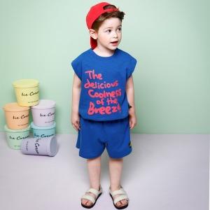 아동복/여아옷/여아레깅스/래쉬가드/상하복/여름옷