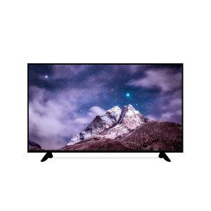트윈스 LG전자 OLED TV OLED55A1ENA 스탠드형