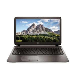 중고 노트북 450G2 I7 8G SSD256 정품윈도우10 FHD 15