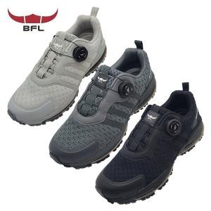 BFL 5621 다이얼 운동화 런닝화 워킹화 발편한 신발