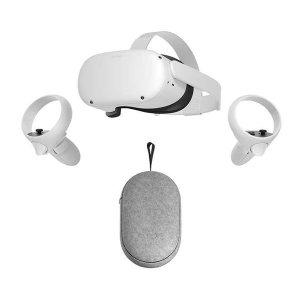 오큘러스 퀘스트2 올인원 VR 헤드셋 256GB