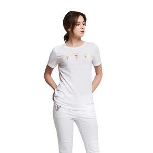 21SS올리비아로렌 인기템 티셔츠/블라우스/팬츠외 24%