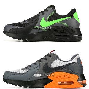 브랜드운동화 신발 런닝화 정품 나이키 CZ9204-001